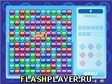 Игра Линука - играть бесплатно онлайн