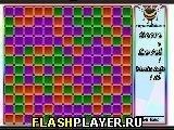 Игра Кубический геноцид - играть бесплатно онлайн