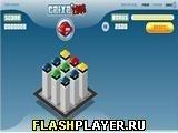 Игра Коробка - играть бесплатно онлайн