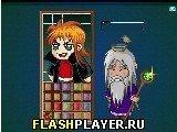 Игра Кубикон - играть бесплатно онлайн