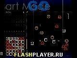 Игра Микроискусство - играть бесплатно онлайн