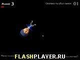 Игра Децл 2 - играть бесплатно онлайн
