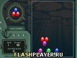 Игра Море пузырей - играть бесплатно онлайн