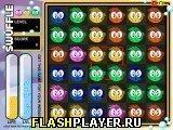 Игра Сваффл - играть бесплатно онлайн
