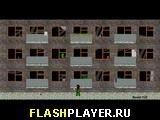 Игра АНТИТЕРРОР - играть бесплатно онлайн