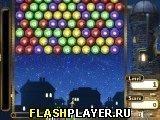 Игра Звёздная магия - играть бесплатно онлайн