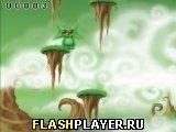 Игра Вставай и иди - играть бесплатно онлайн