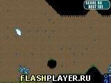 Игра Крылатая пуля - играть бесплатно онлайн