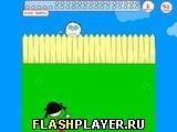 Игра Девчонки и мальчишки - играть бесплатно онлайн
