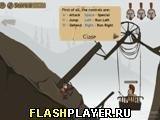 Игра Романиус 2 - играть бесплатно онлайн