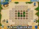 Игра Виртуальная ферма - играть бесплатно онлайн