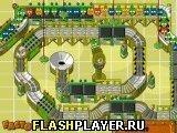 Игра Фабрика - играть бесплатно онлайн