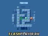 Игра Лабиринт ремикс - играть бесплатно онлайн