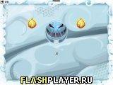 Игра Сплитти - играть бесплатно онлайн