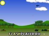 Игра Немецкие воздушные войска - играть бесплатно онлайн
