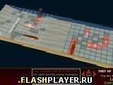 Игра Боевой корабль - играть бесплатно онлайн