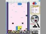 Игра Доктор Хаус - играть бесплатно онлайн