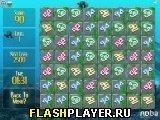 Игра Наутилус - играть бесплатно онлайн