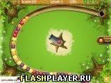 Игра Странные фрукты - играть бесплатно онлайн