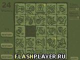 Игра 24 камня - играть бесплатно онлайн