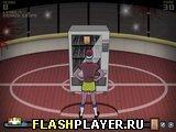 Игра Торговый автомат - играть бесплатно онлайн