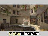 Игра КонтрСтрайк - играть бесплатно онлайн