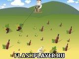 Игра Винодел - играть бесплатно онлайн