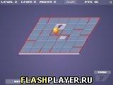 Игра Флэш лабиринт - играть бесплатно онлайн