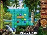 Игра Невероятные линии - играть бесплатно онлайн