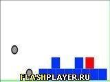 Игра Ударь его - играть бесплатно онлайн
