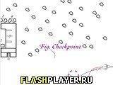 Игра Фигура 8 - играть бесплатно онлайн