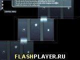 Игра Эпсилон - играть бесплатно онлайн