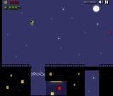 Игра Ниндзя на НЛО - играть бесплатно онлайн