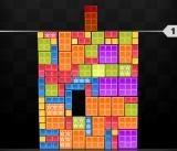 Игра Стэкл - играть бесплатно онлайн