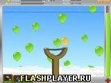 Игра В воздухе 2 - играть бесплатно онлайн