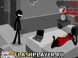 Игра Головорезы 5 - играть бесплатно онлайн