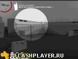 Игра Коротышка - играть бесплатно онлайн