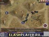 Игра Элитные войска – Столкновение 2 - играть бесплатно онлайн