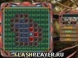 Игра Гравитайм - играть бесплатно онлайн