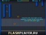 Игра Кинетика 3 - играть бесплатно онлайн