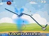Игра Водный гольф - играть бесплатно онлайн