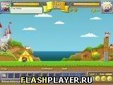 Игра Стремление к власти 2 - играть бесплатно онлайн