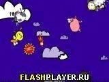 Игра Базука - играть бесплатно онлайн