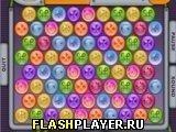 Игра Мяч - играть бесплатно онлайн