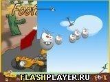 Игра Фьюкс - играть бесплатно онлайн