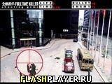 Игра Ненасытный убийца - играть бесплатно онлайн