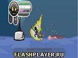 Игра Ярость 3 - играть бесплатно онлайн