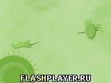 Игра Цито-жизнь - играть бесплатно онлайн