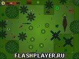 Игра Мир Динозавров 2 - играть бесплатно онлайн