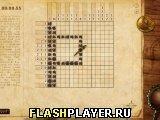 Игра Пикма - играть бесплатно онлайн